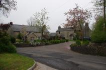 Court Cottages, Michaelston-super-Ely