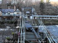 Chainbridge