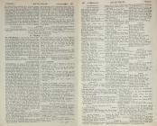 Kellys Directory, Saundersfoot, 1914