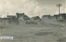 Machynys Farm and school, Llanelli