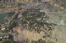 PARYS MOUNTAIN COPPER MINES, AMLWCH