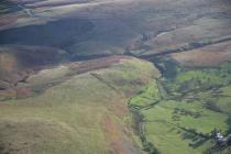 TWO TUMPS DYKE I;DOUBLE DEYCHES;DOUBLE DITCHES...