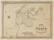 Map Degwm Castell Nedd