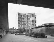 Ringland Centre, Newport