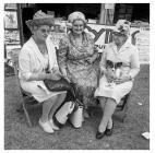 Swansea National Eisteddfod, 1964
