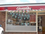 Gerards, Chester Road,