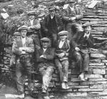 Owen Parry and sons, quarrymen