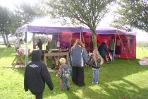 Kidwelly Ecofest