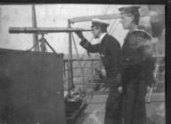 WW1 Calgarian