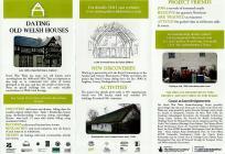Dendro Project Brochure