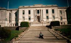 J Gunn National Library Wales