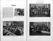 1963 SWS Treforest Dinner Dance