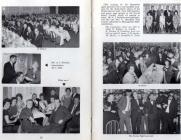 1963 SWS Works Employees Dinner Dance