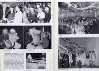 1962 SWS Childrens Christmas Party and Panto
