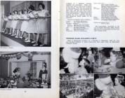 1962 SWS Childrens Christmas Party and Panto page