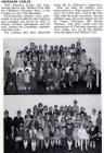1963 Aberdare Cables Childrens Christmas Party