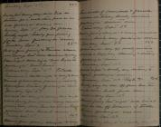 Diary of Corporal Thomas Griffiths, September 1917