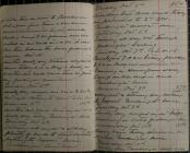 Diary of Corporal Thomas Griffiths, October 1917