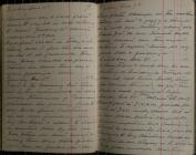 Diary of Corporal Thomas Griffiths, December 1917