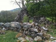 Bryn Tynoriaid - Home of Ieuan Gwynedd