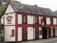 The Ponsonby Arms, established c. early 19th C
