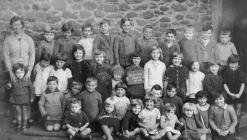 Llanon Primary School