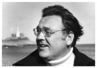 Alun Richards