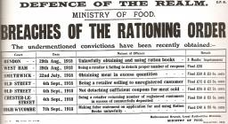 'Breaches_of_the_Rationing_Order'_poster