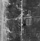 MOS EE Ynyslas, 1 May 1946