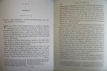 Description of Pontypool - Coxe 1801