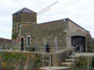 Watchhouse, Amlwch
