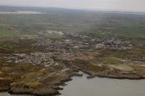 Amlwch-&-port