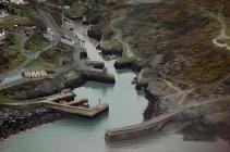 Amlwch-port