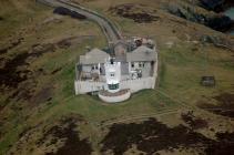 Point Lynas (Trwyn Eilian) lighthouse2