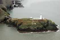 South Stack lighthouse3
