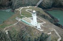 South Stack lighthouse6