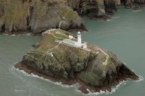South Stack lighthouse5