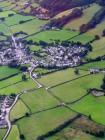 Eglwysbach