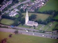 Marble-Church,-Bodelwyddan