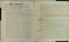 Assets Inventory, Sandycroft Ironworks 1855
