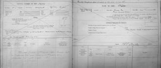 WAVE lost Frainslake Sands 25-26 October 1859
