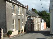 Castle Road, Pencader