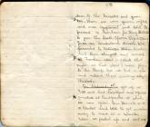 Edgar Wynn Williams Diary, 28-30 Dec 1915