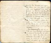 Edgar Wynn Williams Diary, 28-30 Dec 1915