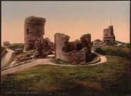 Castle Medi