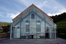 Capel Seilo and Heritage Centre 2010