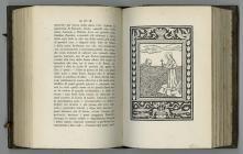 'Fioretti di S. Francesco', anonymous...