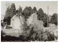 Llantwit Major, Chantry Priest's House