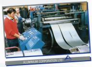Dolgarrog Marketing Materials 1982-2002