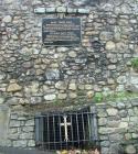 St Teilo's Well